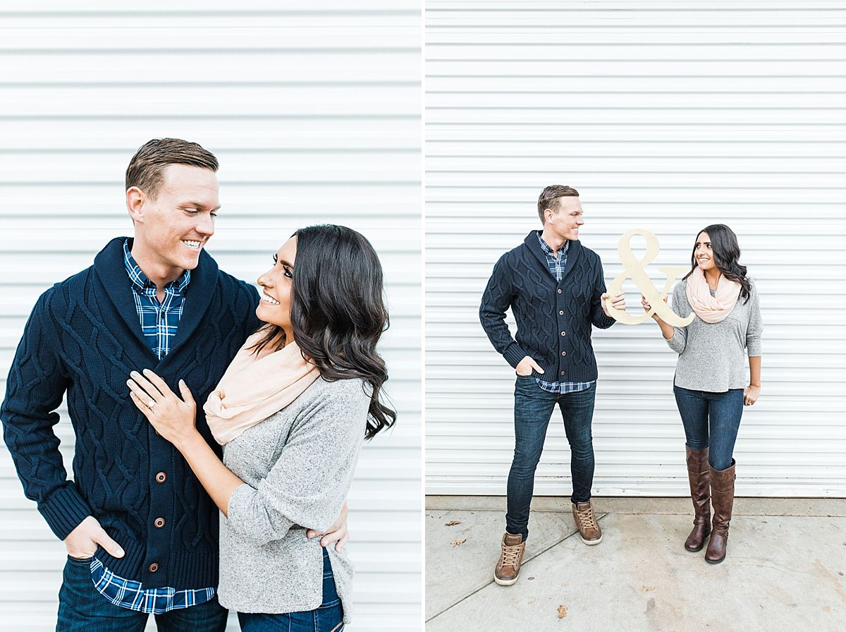 Apple Hill Engagement Session - Ashley Baumgartner - Brooke and Darin_0018.jpg