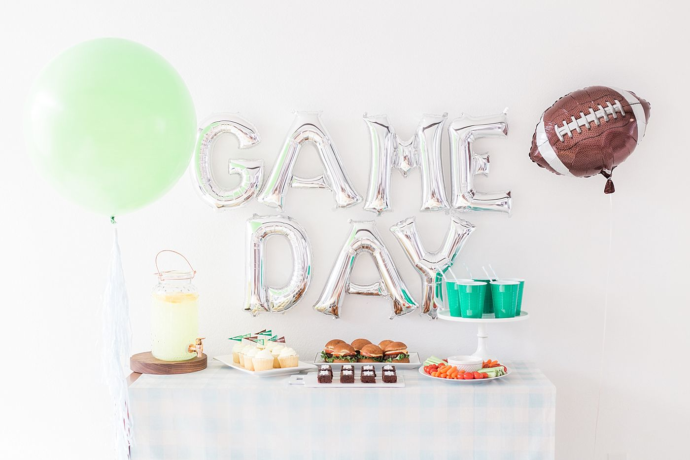 Game Day Fun - Best Friends for Frosting and UBER - Ashley Baumgartner - Sacramento Wedding Photography and Sacramento Wedding Photographer - Football Fun_0001.jpg