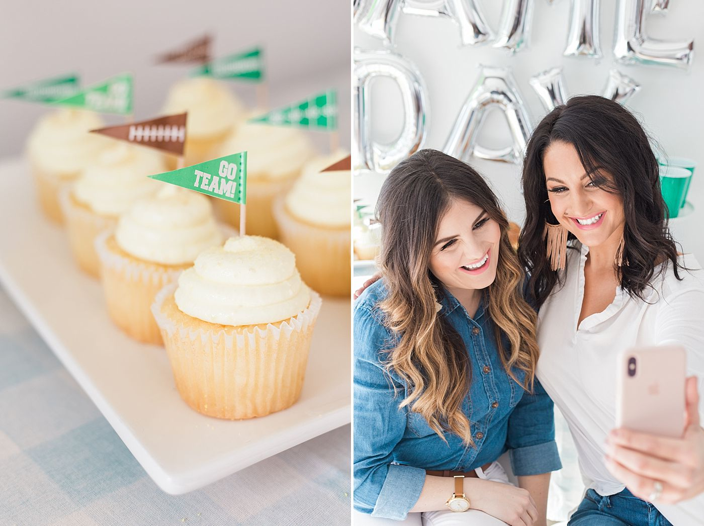 Game Day Fun - Best Friends for Frosting and UBER - Ashley Baumgartner - Sacramento Wedding Photography and Sacramento Wedding Photographer - Football Fun_0004.jpg