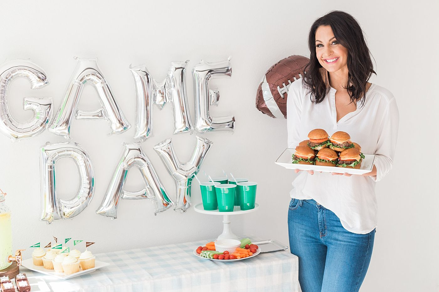 Game Day Fun - Best Friends for Frosting and UBER - Ashley Baumgartner - Sacramento Wedding Photography and Sacramento Wedding Photographer - Football Fun_0010.jpg