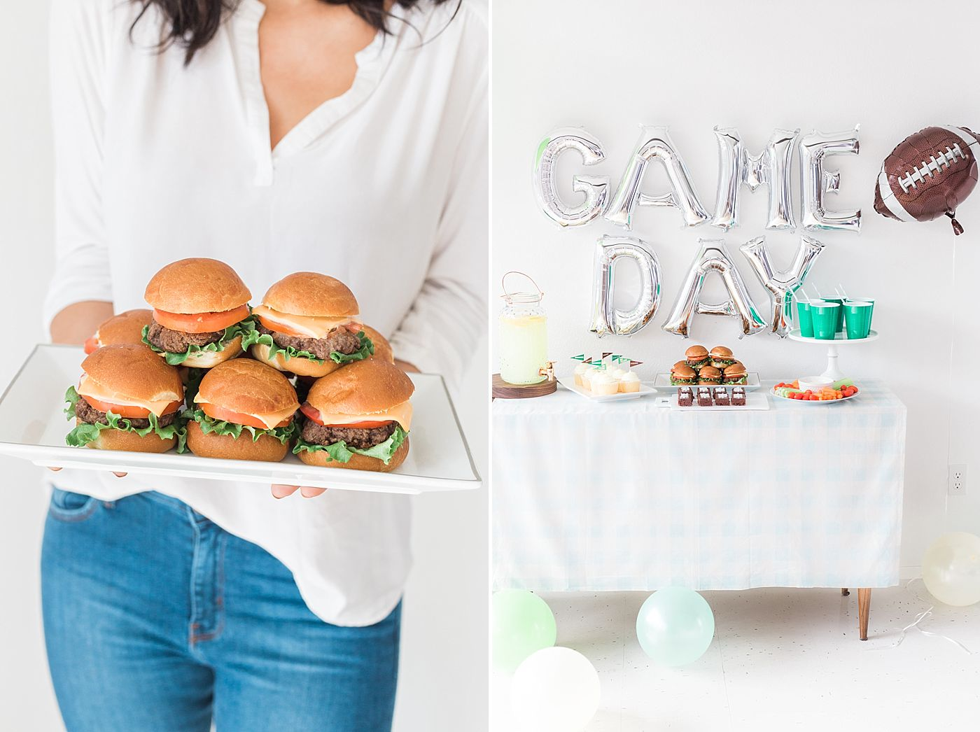 Game Day Fun - Best Friends for Frosting and UBER - Ashley Baumgartner - Sacramento Wedding Photography and Sacramento Wedding Photographer - Football Fun_0011.jpg
