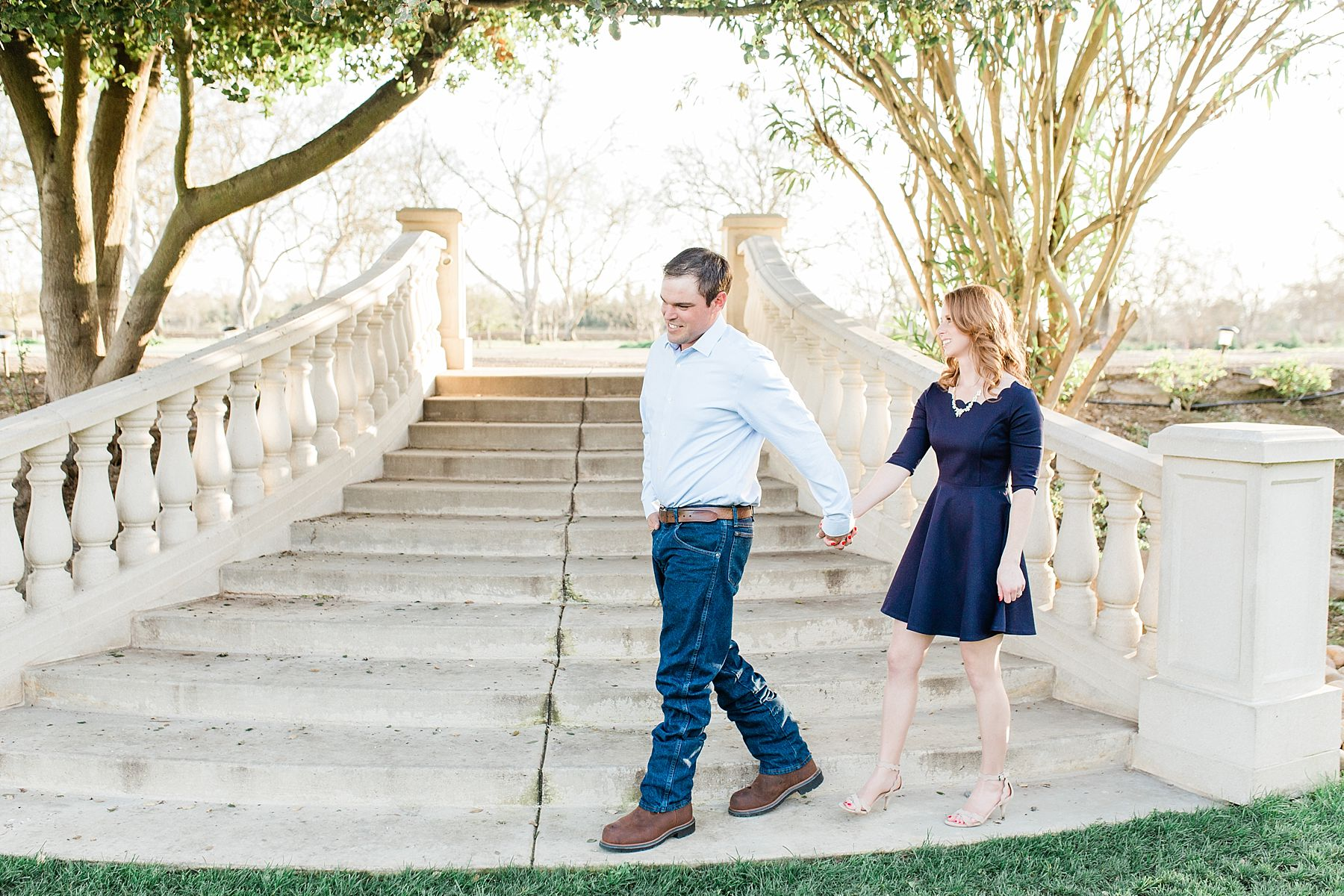 Viaggio Winery Engagement Session - Liz and TJ - Lodi Winery Wedding Photographer_0001.jpg