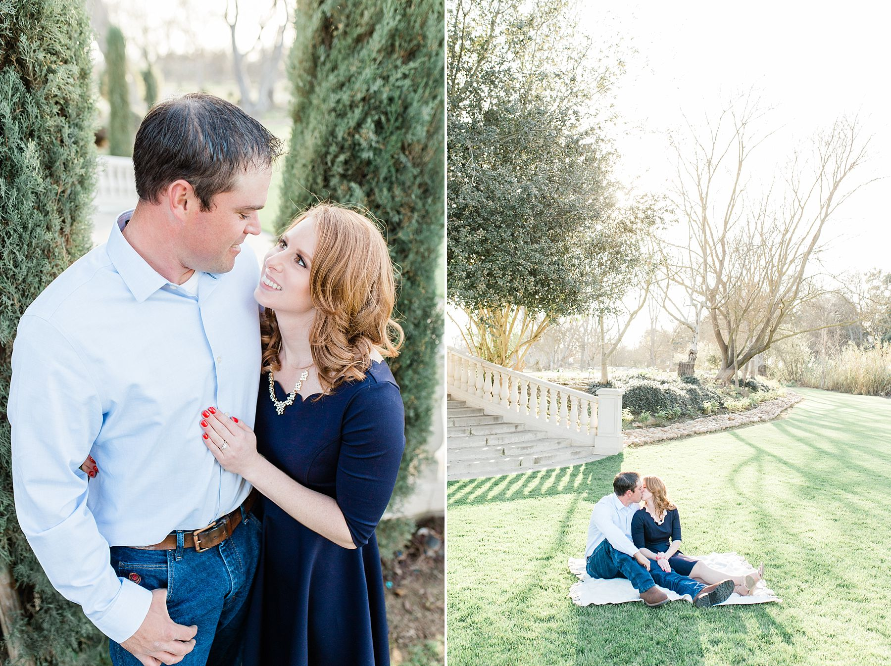 Viaggio Winery Engagement Session - Liz and TJ - Lodi Winery Wedding Photographer_0002.jpg