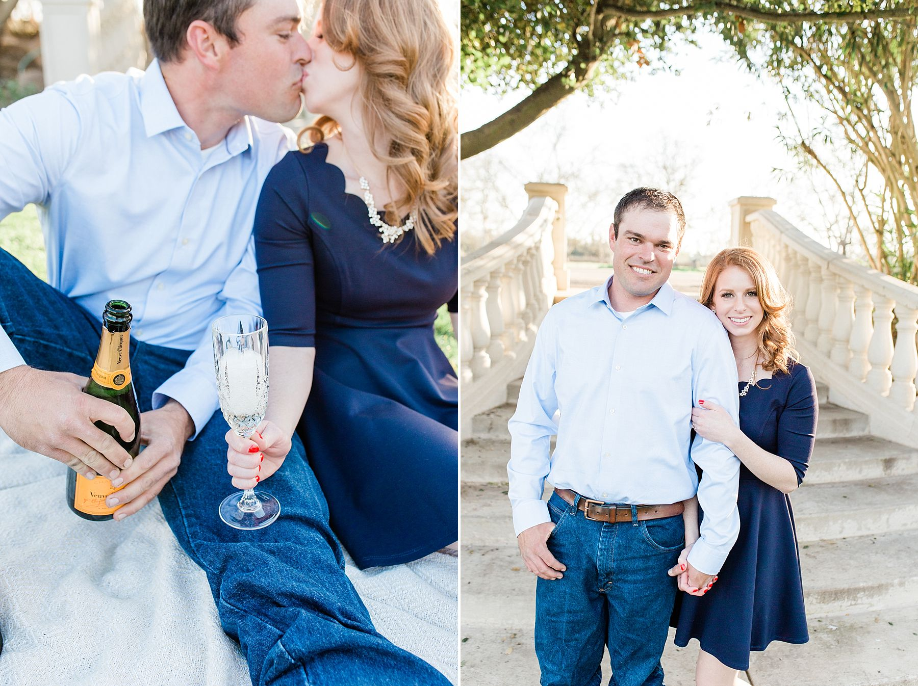 Viaggio Winery Engagement Session - Liz and TJ - Lodi Winery Wedding Photographer_0008.jpg