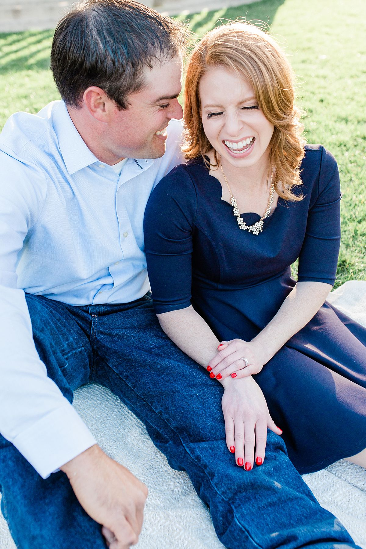 Viaggio Winery Engagement Session - Liz and TJ - Lodi Winery Wedding Photographer_0009.jpg