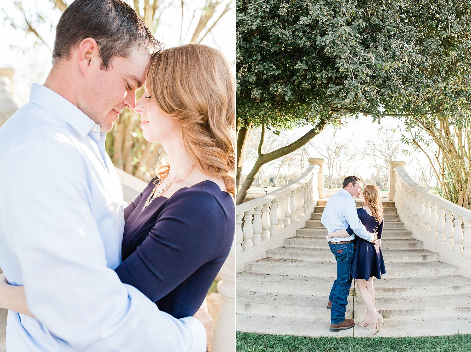 Viaggio Winery Engagement Session - Liz and TJ - Lodi Winery Wedding Photographer_0012.jpg