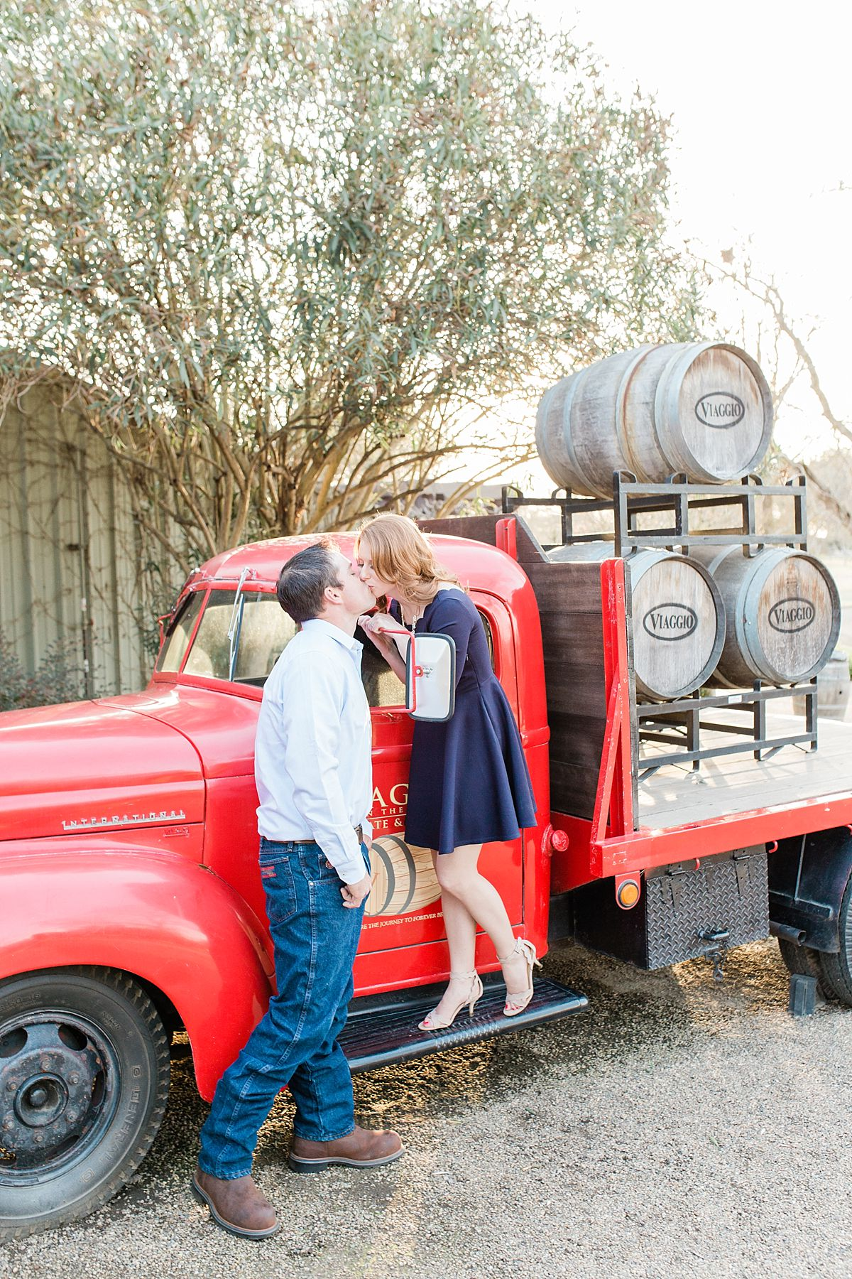 Viaggio Winery Engagement Session - Liz and TJ - Lodi Winery Wedding Photographer_0017.jpg