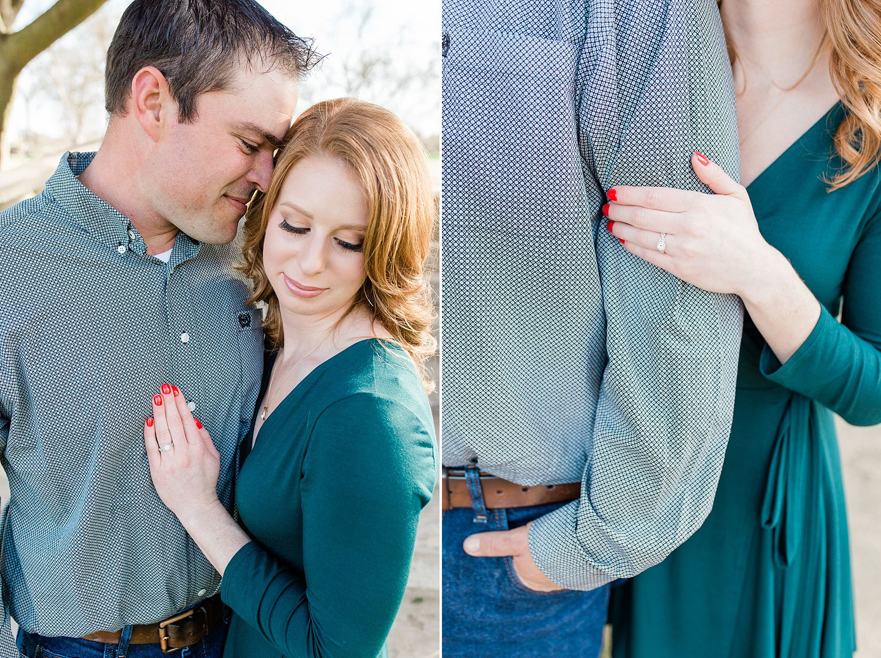 Viaggio Winery Engagement Session - Liz and TJ - Lodi Winery Wedding Photographer_0022.jpg