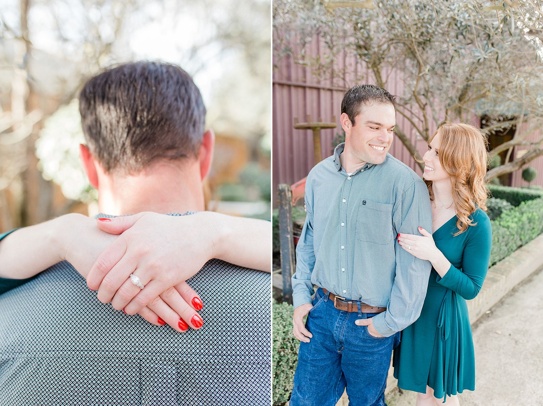 Viaggio Winery Engagement Session - Liz and TJ - Lodi Winery Wedding Photographer_0028.jpg