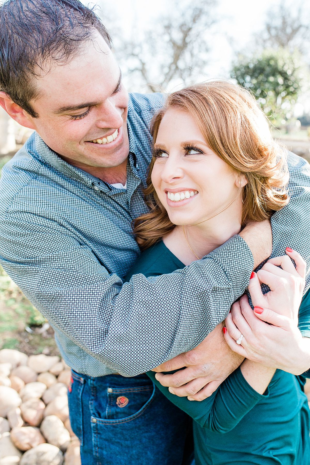 Viaggio Winery Engagement Session - Liz and TJ - Lodi Winery Wedding Photographer_0031.jpg