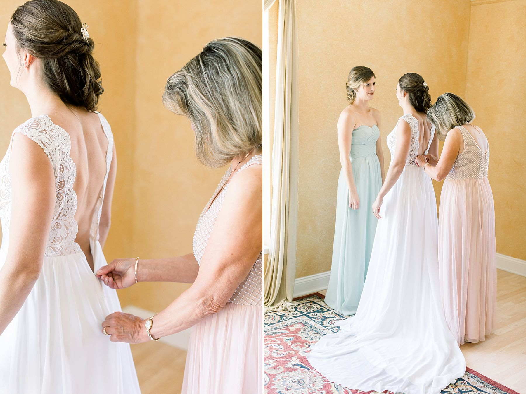 River Highlands Ranch Wedding - Brittany and Mike - Ashley Baumgartner - Sacramento Wedding Photographer_0010.jpg