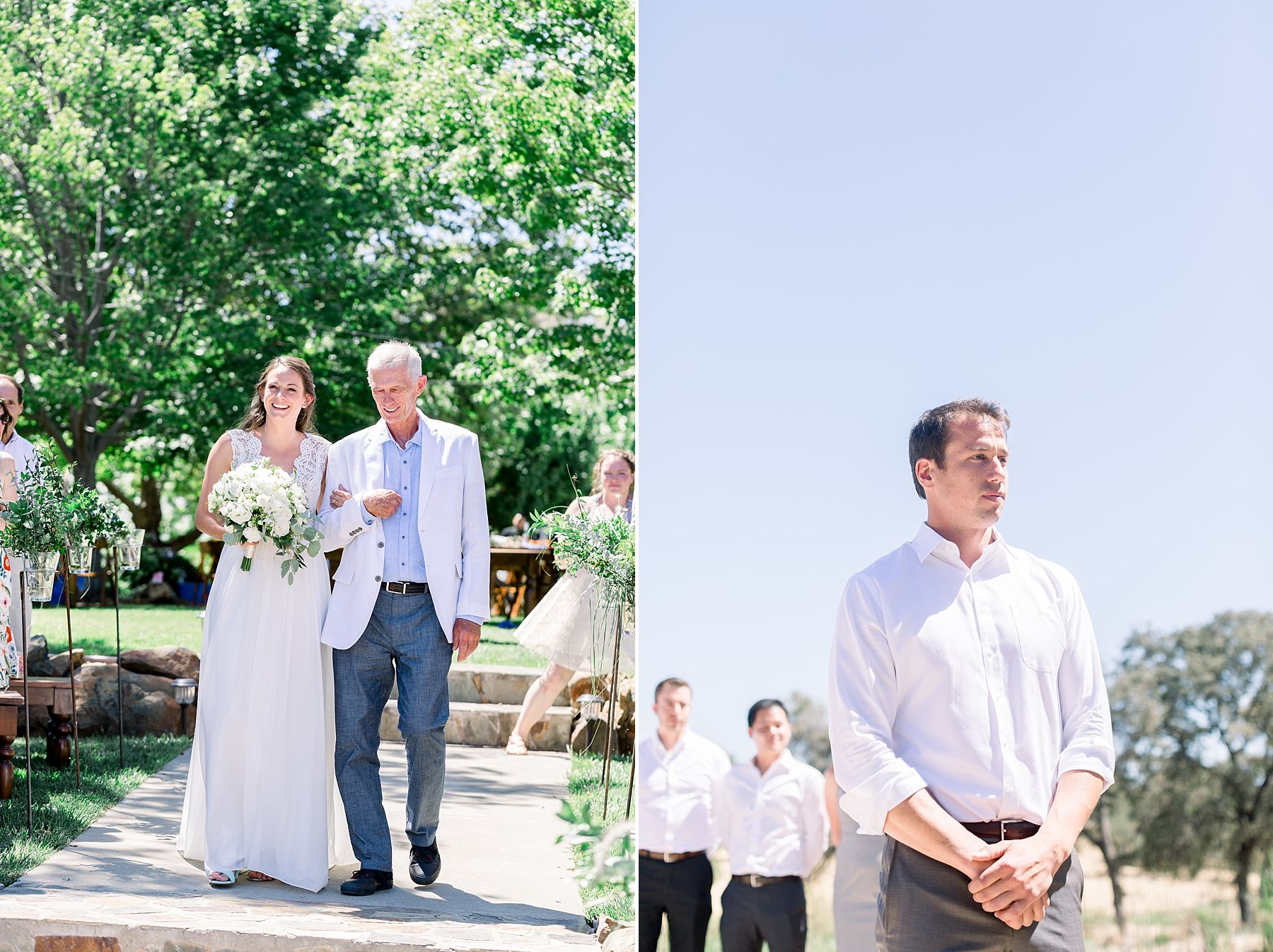 River Highlands Ranch Wedding - Brittany and Mike - Ashley Baumgartner - Sacramento Wedding Photographer_0027.jpg