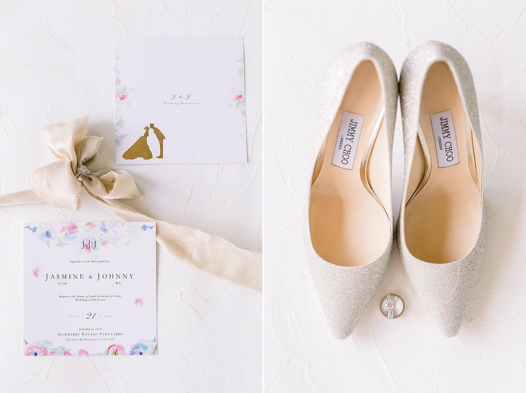 Newberry Estate Vineyards Wedding - Ashley Baumgartner - Jasmine and Johhny - Bay Area Wedding Photographer - Sacramento Wedding Photographer_0005.jpg