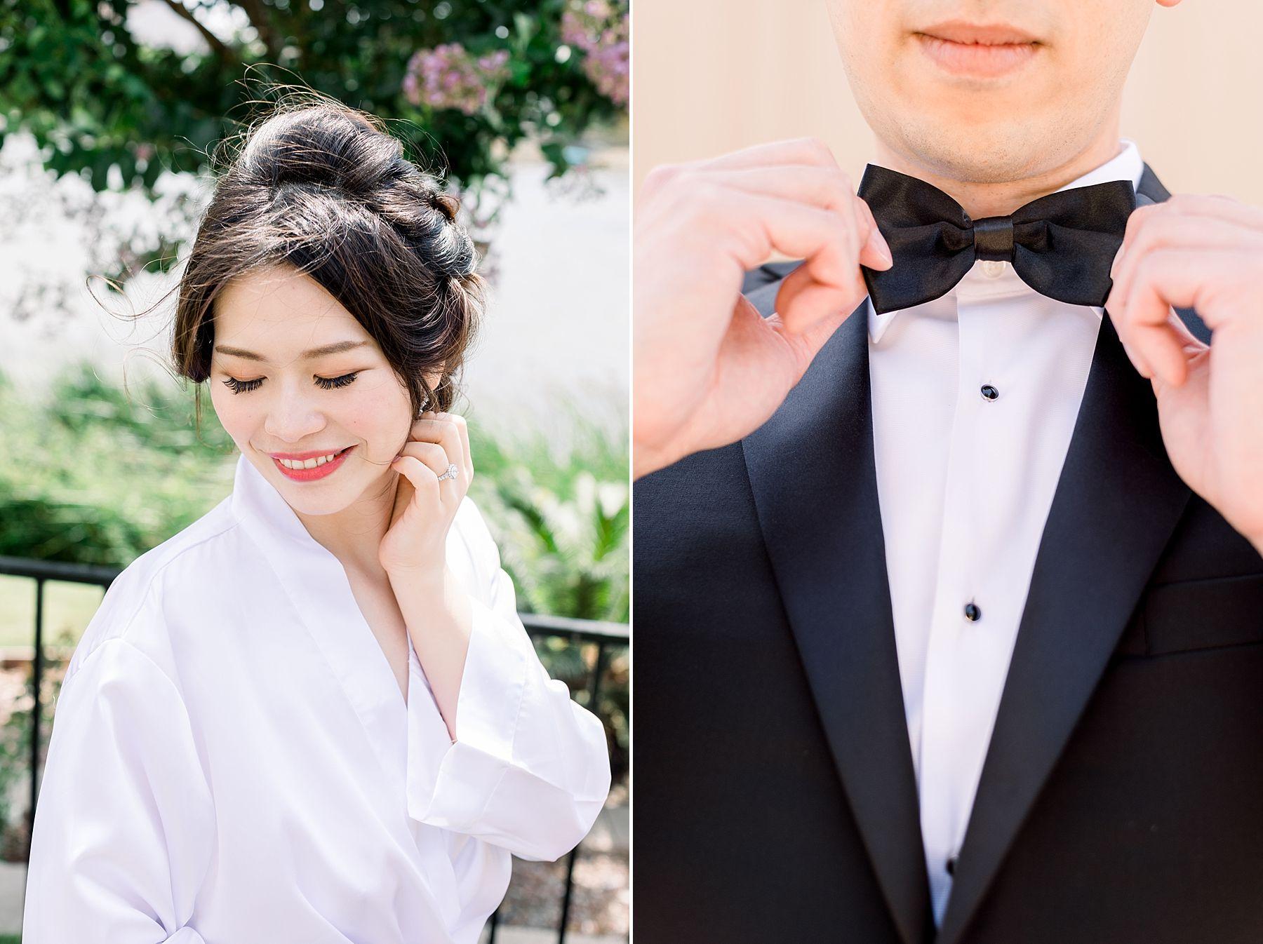 Newberry Estate Vineyards Wedding - Ashley Baumgartner - Jasmine and Johhny - Bay Area Wedding Photographer - Sacramento Wedding Photographer_0007.jpg
