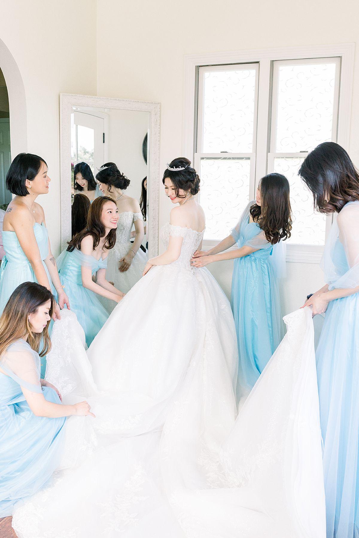Newberry Estate Vineyards Wedding - Ashley Baumgartner - Jasmine and Johhny - Bay Area Wedding Photographer - Sacramento Wedding Photographer_0010.jpg