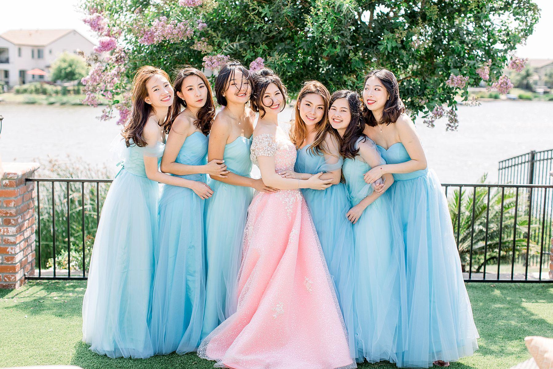 Newberry Estate Vineyards Wedding - Ashley Baumgartner - Jasmine and Johhny - Bay Area Wedding Photographer - Sacramento Wedding Photographer_0013.jpg