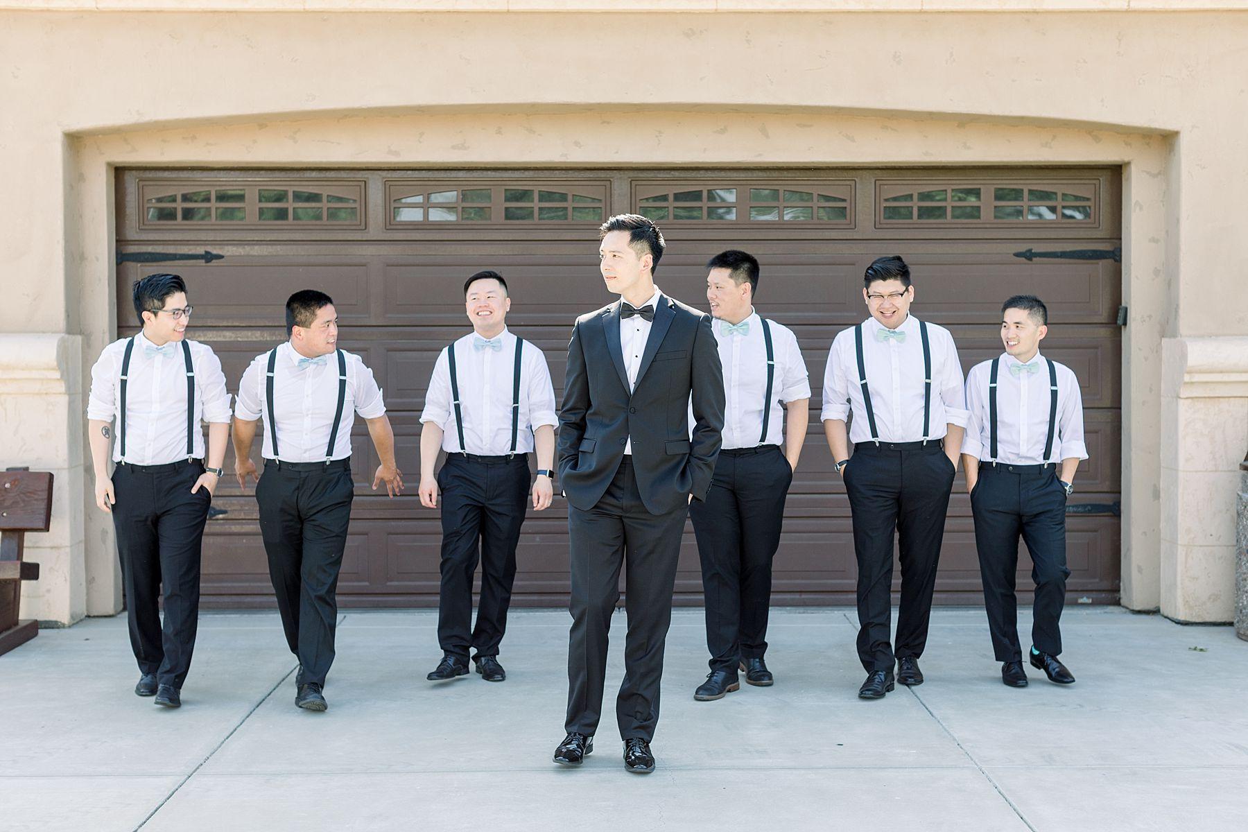 Newberry Estate Vineyards Wedding - Ashley Baumgartner - Jasmine and Johhny - Bay Area Wedding Photographer - Sacramento Wedding Photographer_0014.jpg