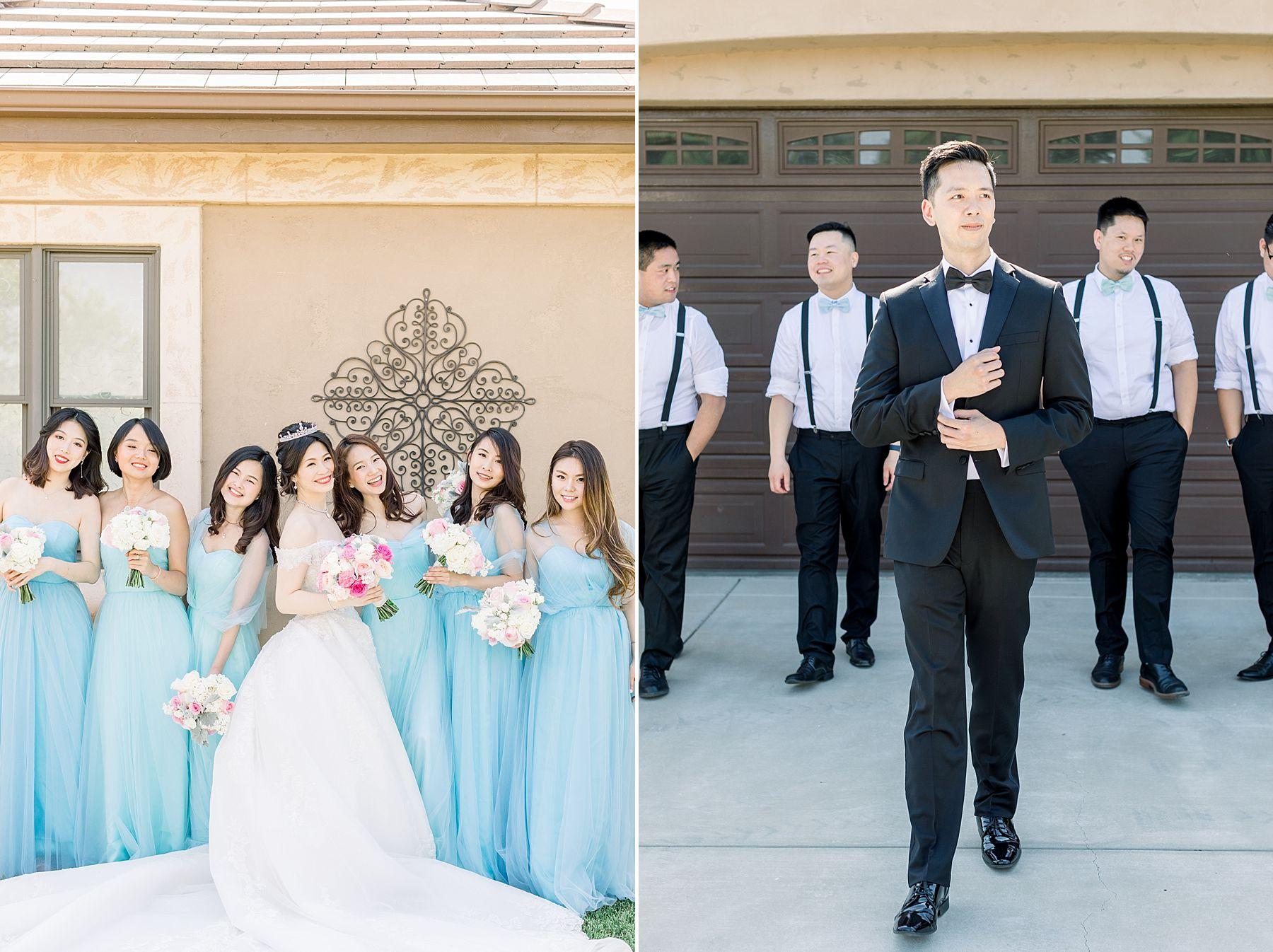 Newberry Estate Vineyards Wedding - Ashley Baumgartner - Jasmine and Johhny - Bay Area Wedding Photographer - Sacramento Wedding Photographer_0015.jpg