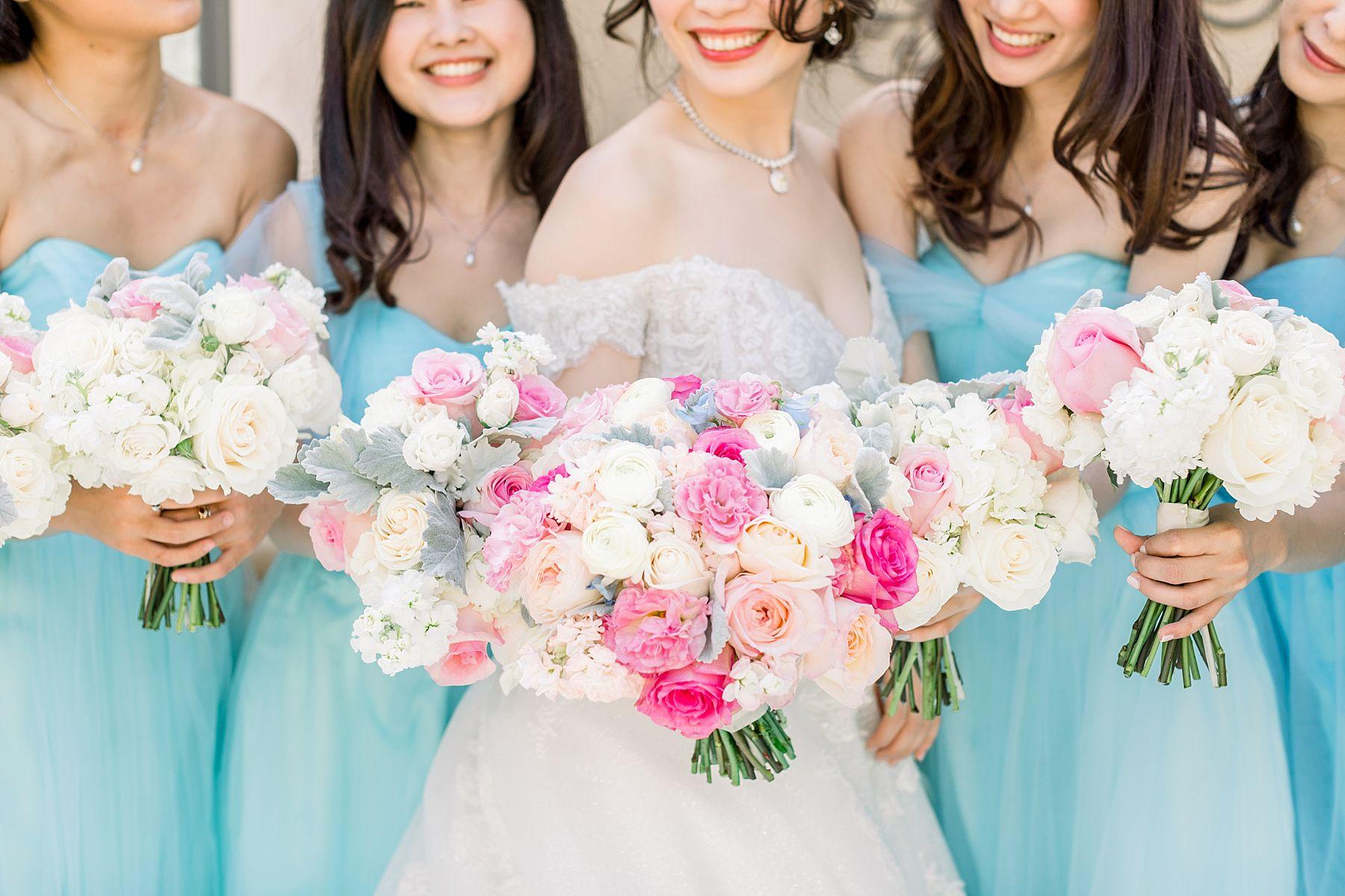 Newberry Estate Vineyards Wedding - Ashley Baumgartner - Jasmine and Johhny - Bay Area Wedding Photographer - Sacramento Wedding Photographer_0016.jpg
