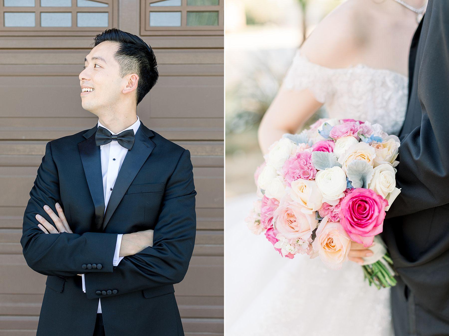 Newberry Estate Vineyards Wedding - Ashley Baumgartner - Jasmine and Johhny - Bay Area Wedding Photographer - Sacramento Wedding Photographer_0017.jpg