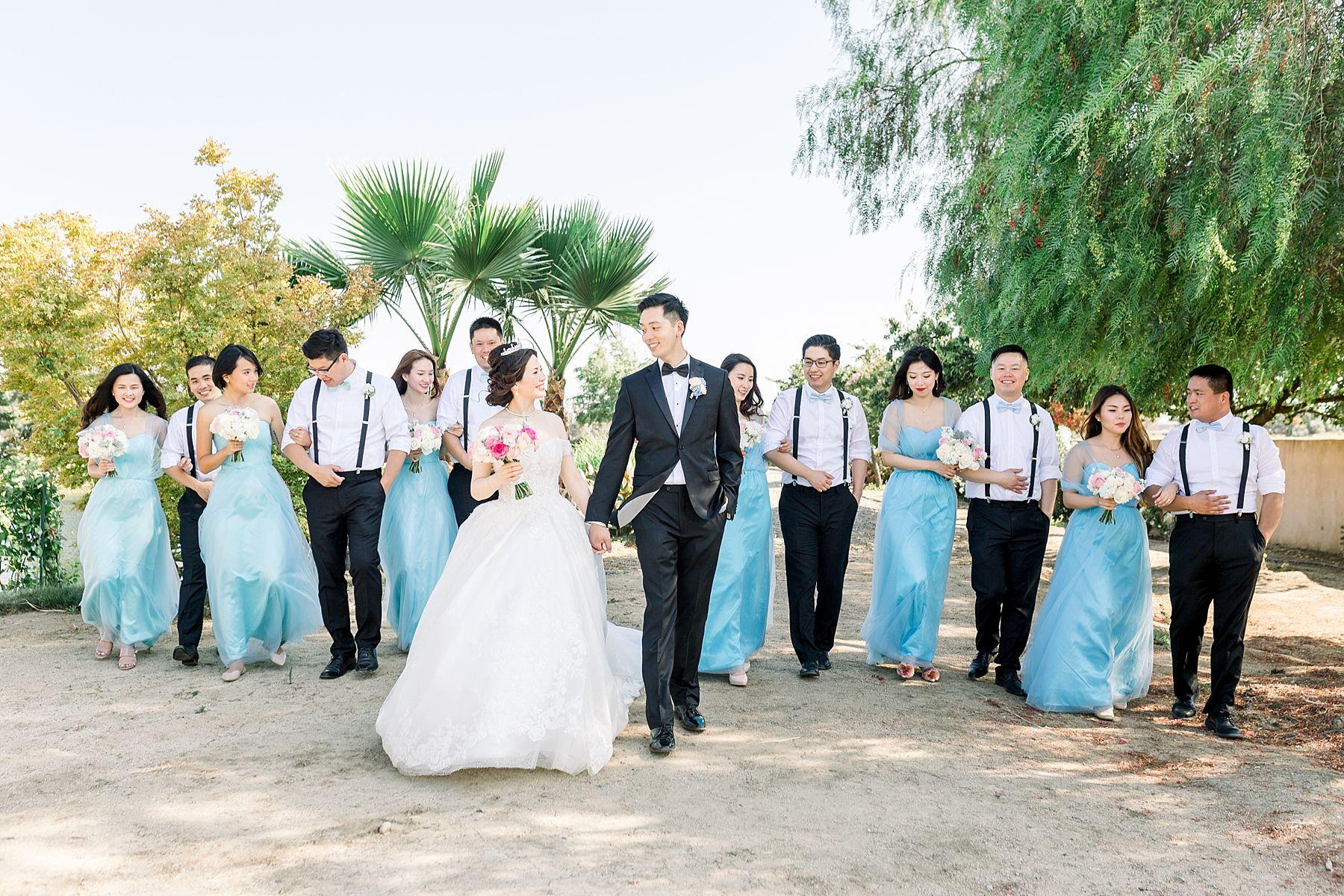Newberry Estate Vineyards Wedding - Ashley Baumgartner - Jasmine and Johhny - Bay Area Wedding Photographer - Sacramento Wedding Photographer_0018.jpg