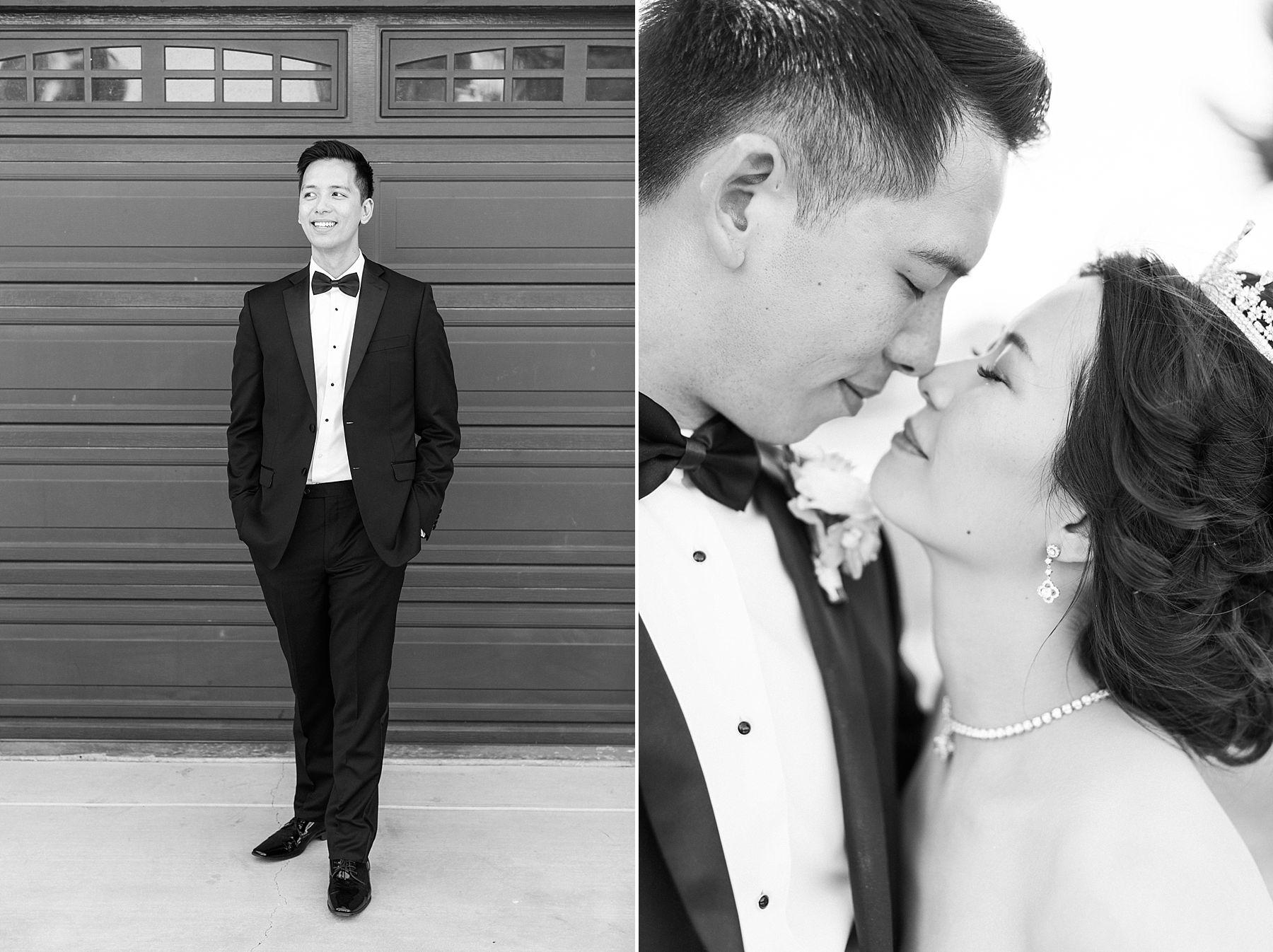 Newberry Estate Vineyards Wedding - Ashley Baumgartner - Jasmine and Johhny - Bay Area Wedding Photographer - Sacramento Wedding Photographer_0019.jpg