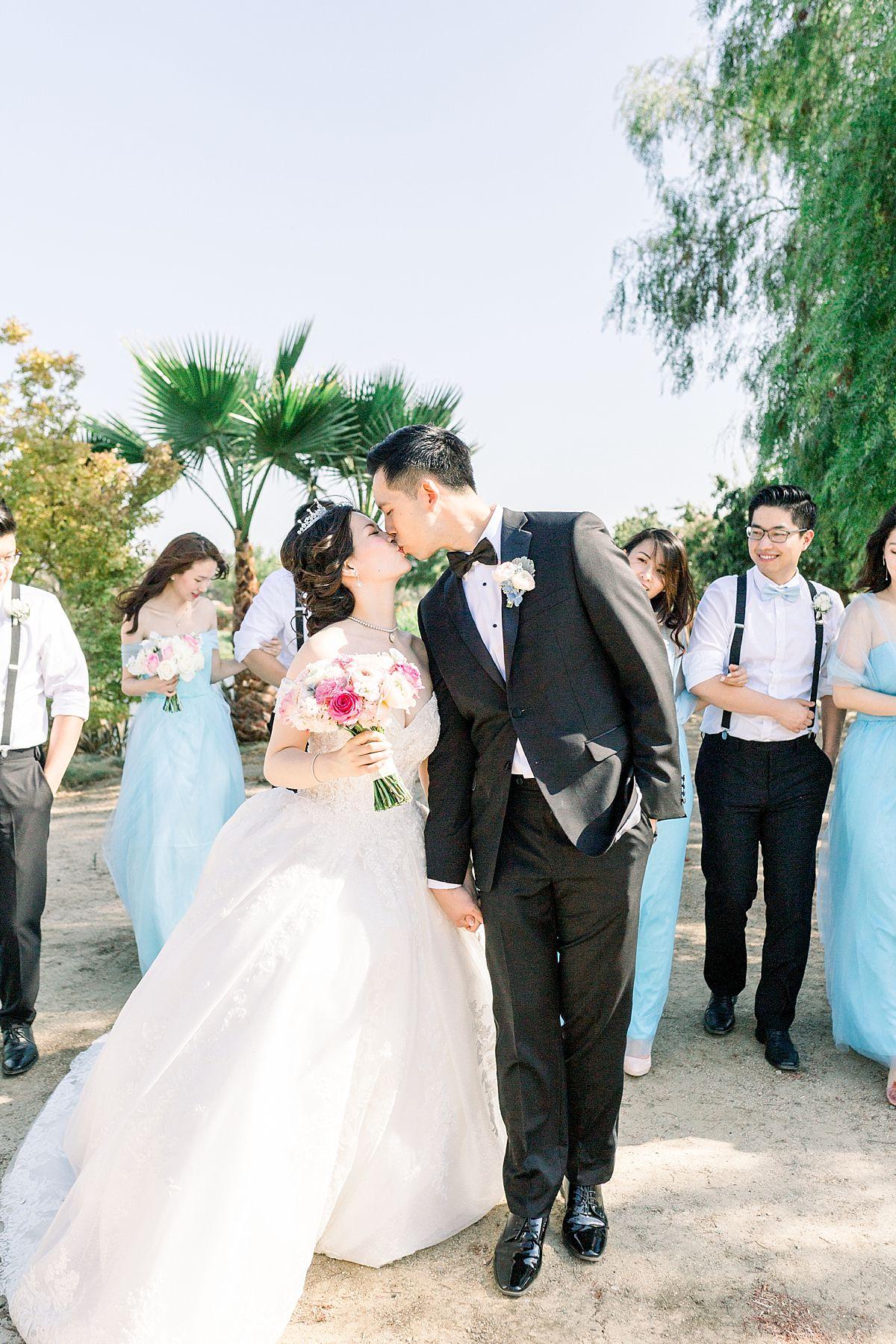 Newberry Estate Vineyards Wedding - Ashley Baumgartner - Jasmine and Johhny - Bay Area Wedding Photographer - Sacramento Wedding Photographer_0020.jpg