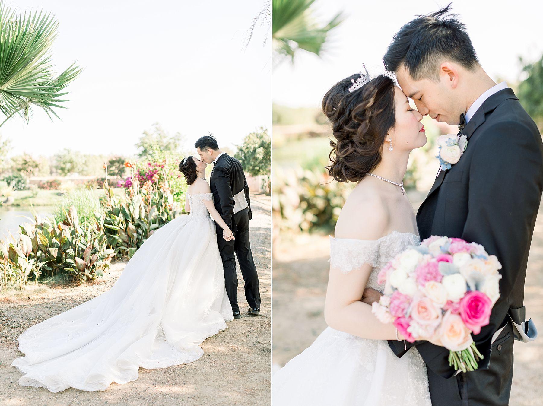 Newberry Estate Vineyards Wedding - Ashley Baumgartner - Jasmine and Johhny - Bay Area Wedding Photographer - Sacramento Wedding Photographer_0021.jpg