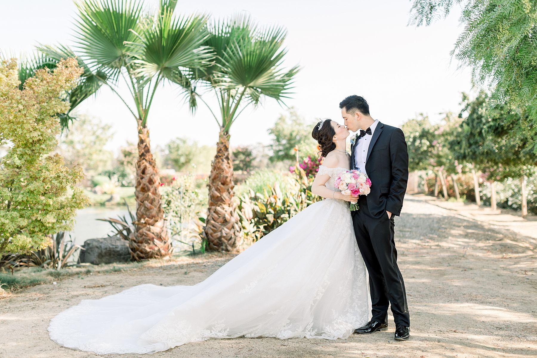 Newberry Estate Vineyards Wedding - Ashley Baumgartner - Jasmine and Johhny - Bay Area Wedding Photographer - Sacramento Wedding Photographer_0022.jpg