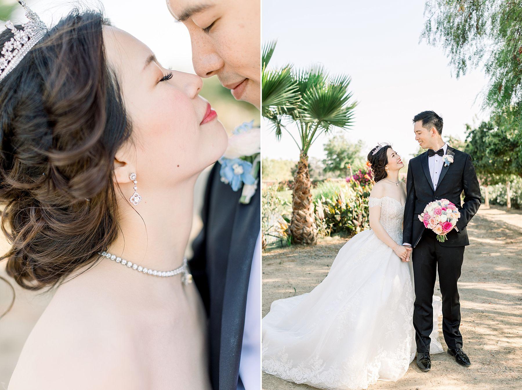Newberry Estate Vineyards Wedding - Ashley Baumgartner - Jasmine and Johhny - Bay Area Wedding Photographer - Sacramento Wedding Photographer_0023.jpg