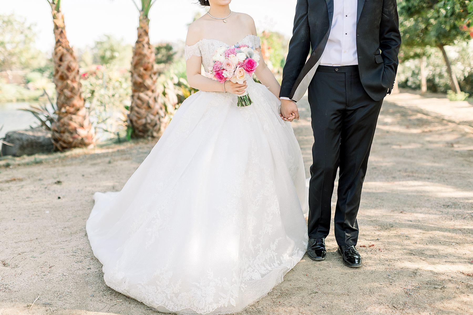 Newberry Estate Vineyards Wedding - Ashley Baumgartner - Jasmine and Johhny - Bay Area Wedding Photographer - Sacramento Wedding Photographer_0024.jpg
