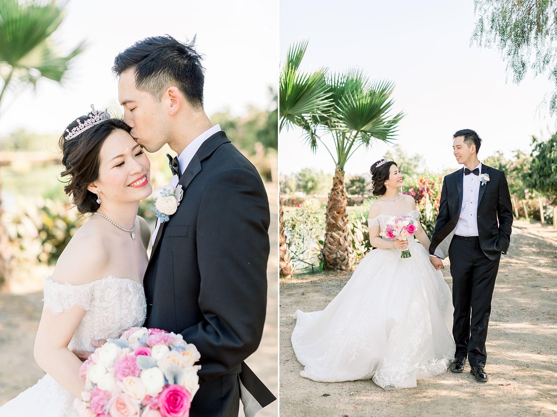 Newberry Estate Vineyards Wedding - Ashley Baumgartner - Jasmine and Johhny - Bay Area Wedding Photographer - Sacramento Wedding Photographer_0025.jpg