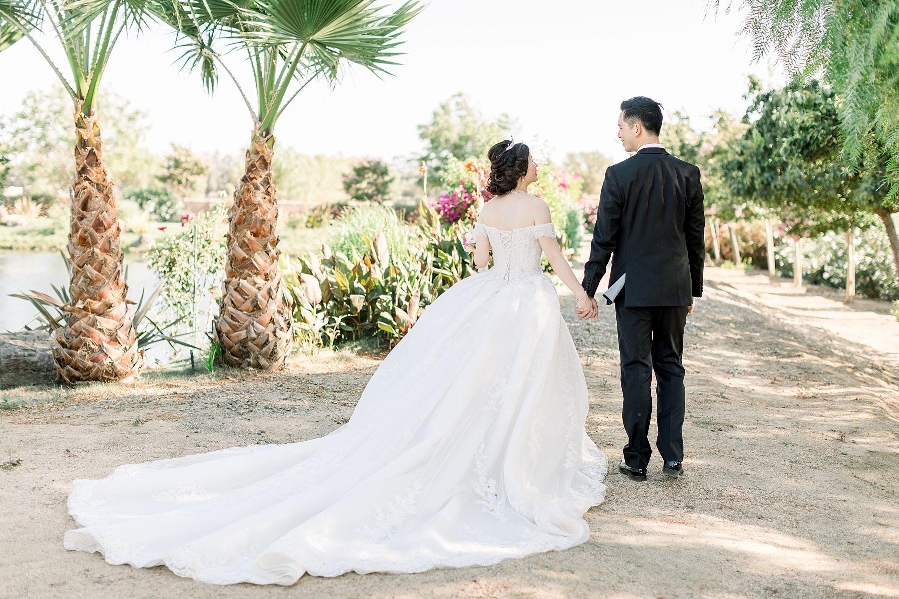 Newberry Estate Vineyards Wedding - Ashley Baumgartner - Jasmine and Johhny - Bay Area Wedding Photographer - Sacramento Wedding Photographer_0026.jpg