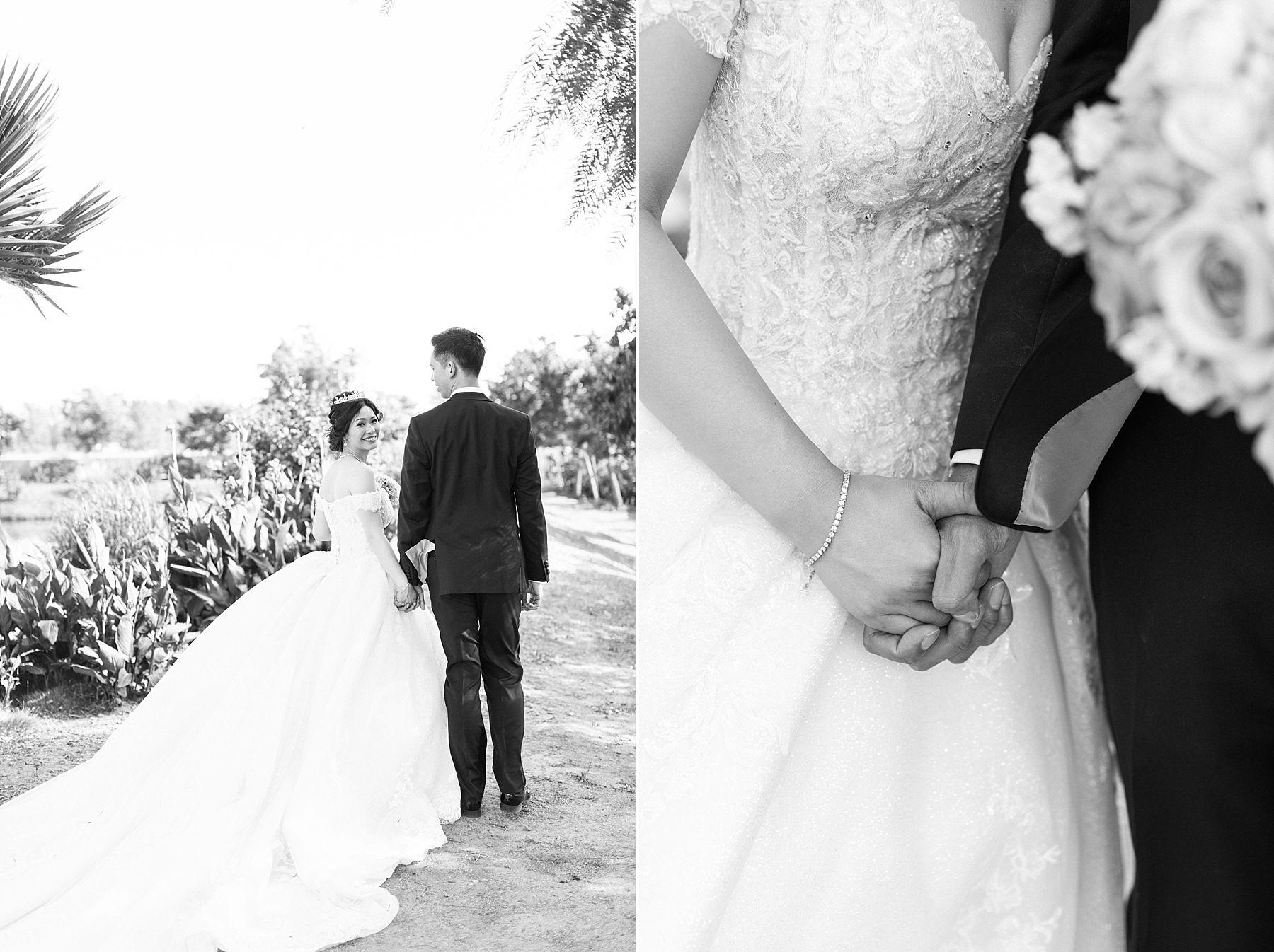 Newberry Estate Vineyards Wedding - Ashley Baumgartner - Jasmine and Johhny - Bay Area Wedding Photographer - Sacramento Wedding Photographer_0027.jpg