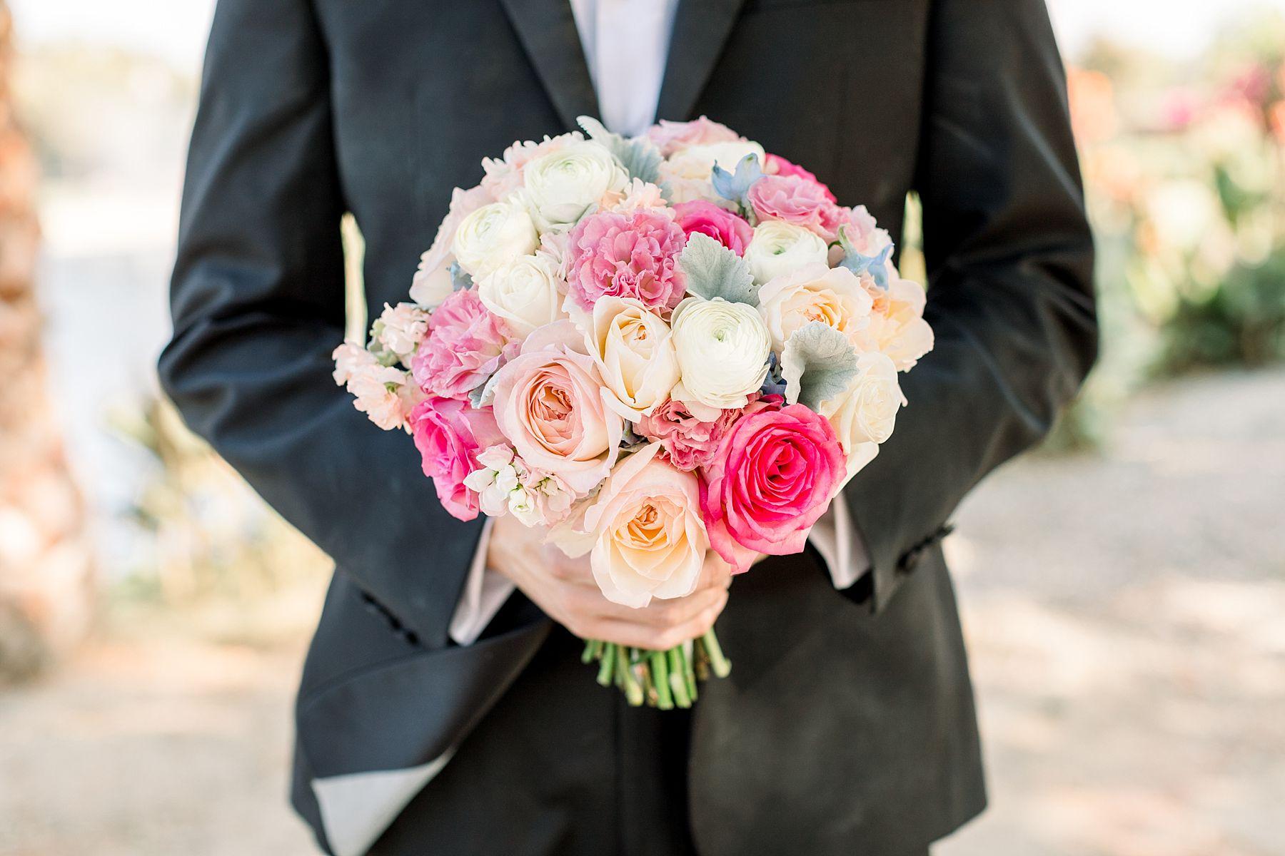 Newberry Estate Vineyards Wedding - Ashley Baumgartner - Jasmine and Johhny - Bay Area Wedding Photographer - Sacramento Wedding Photographer_0028.jpg