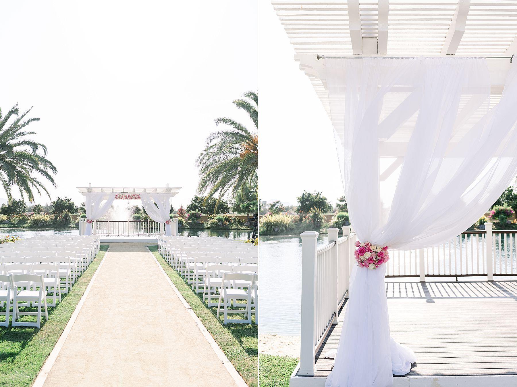 Newberry Estate Vineyards Wedding - Ashley Baumgartner - Jasmine and Johhny - Bay Area Wedding Photographer - Sacramento Wedding Photographer_0029.jpg
