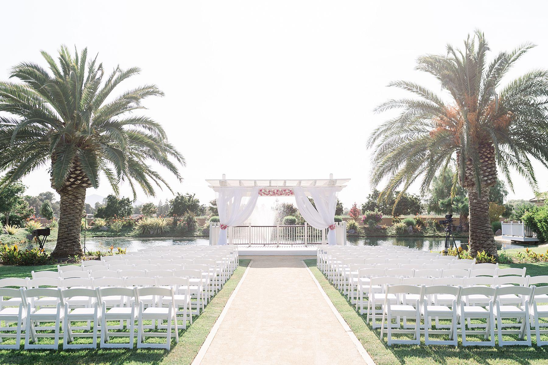Newberry Estate Vineyards Wedding - Ashley Baumgartner - Jasmine and Johhny - Bay Area Wedding Photographer - Sacramento Wedding Photographer_0030.jpg