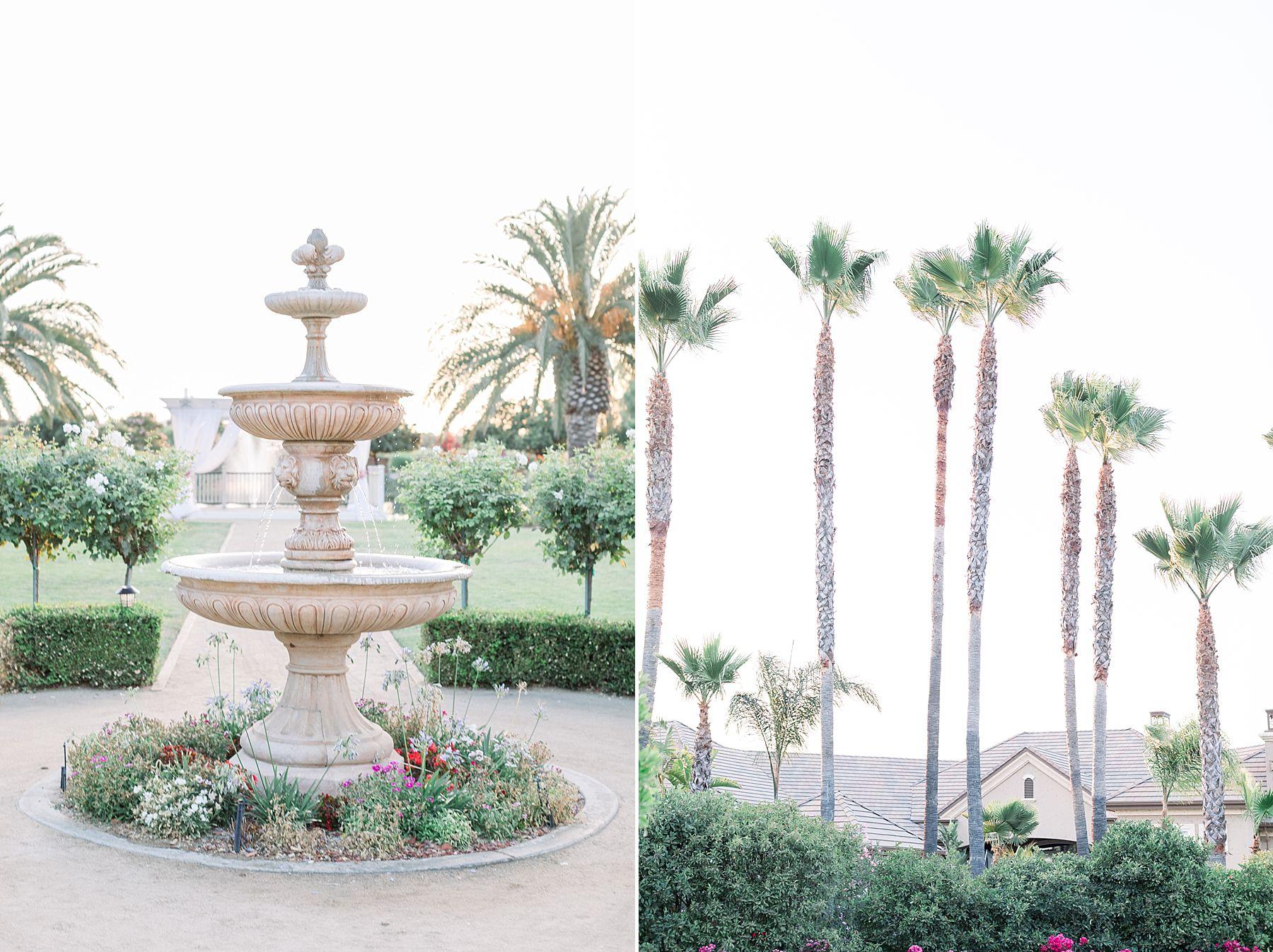 Newberry Estate Vineyards Wedding - Ashley Baumgartner - Jasmine and Johhny - Bay Area Wedding Photographer - Sacramento Wedding Photographer_0031.jpg