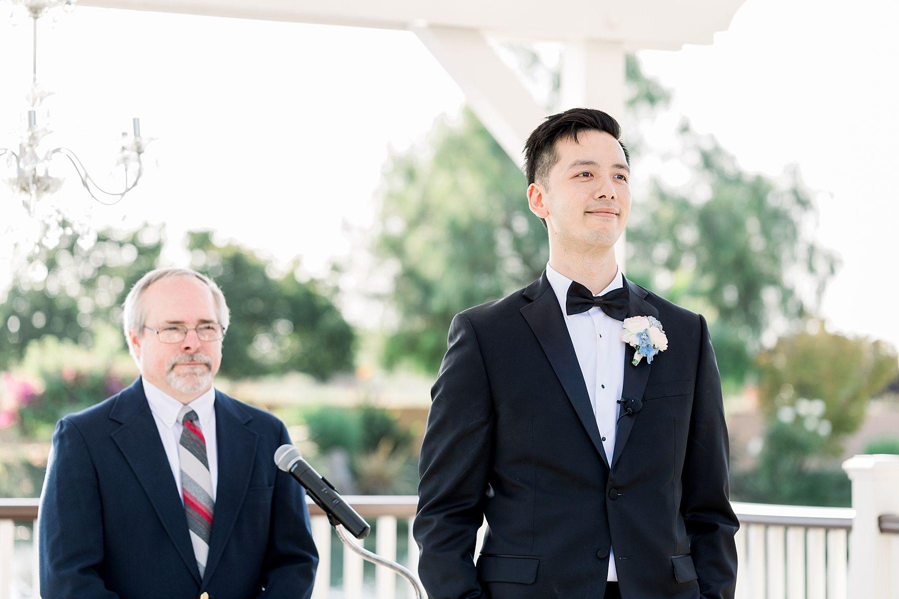Newberry Estate Vineyards Wedding - Ashley Baumgartner - Jasmine and Johhny - Bay Area Wedding Photographer - Sacramento Wedding Photographer_0032.jpg