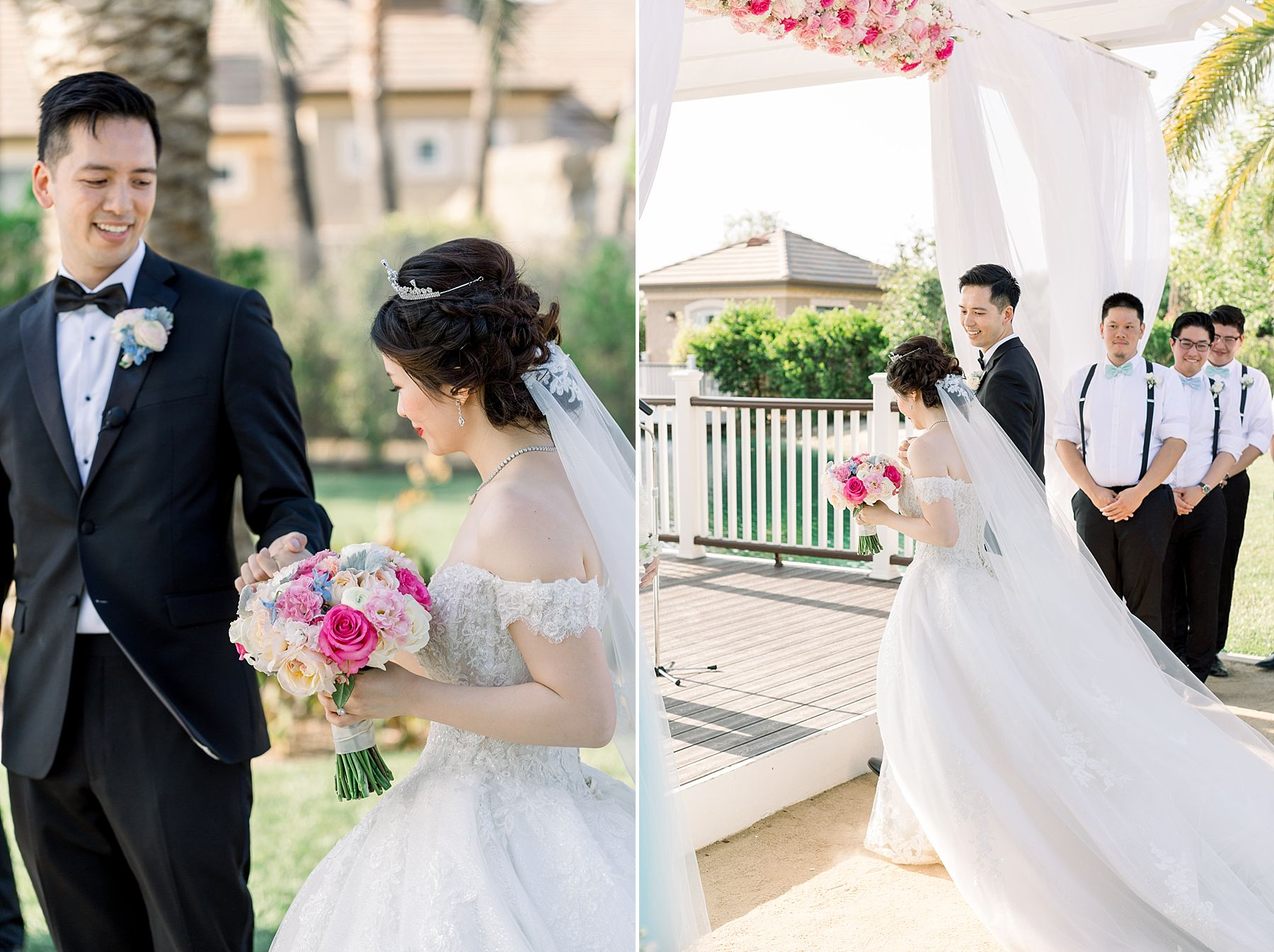 Newberry Estate Vineyards Wedding - Ashley Baumgartner - Jasmine and Johhny - Bay Area Wedding Photographer - Sacramento Wedding Photographer_0033.jpg