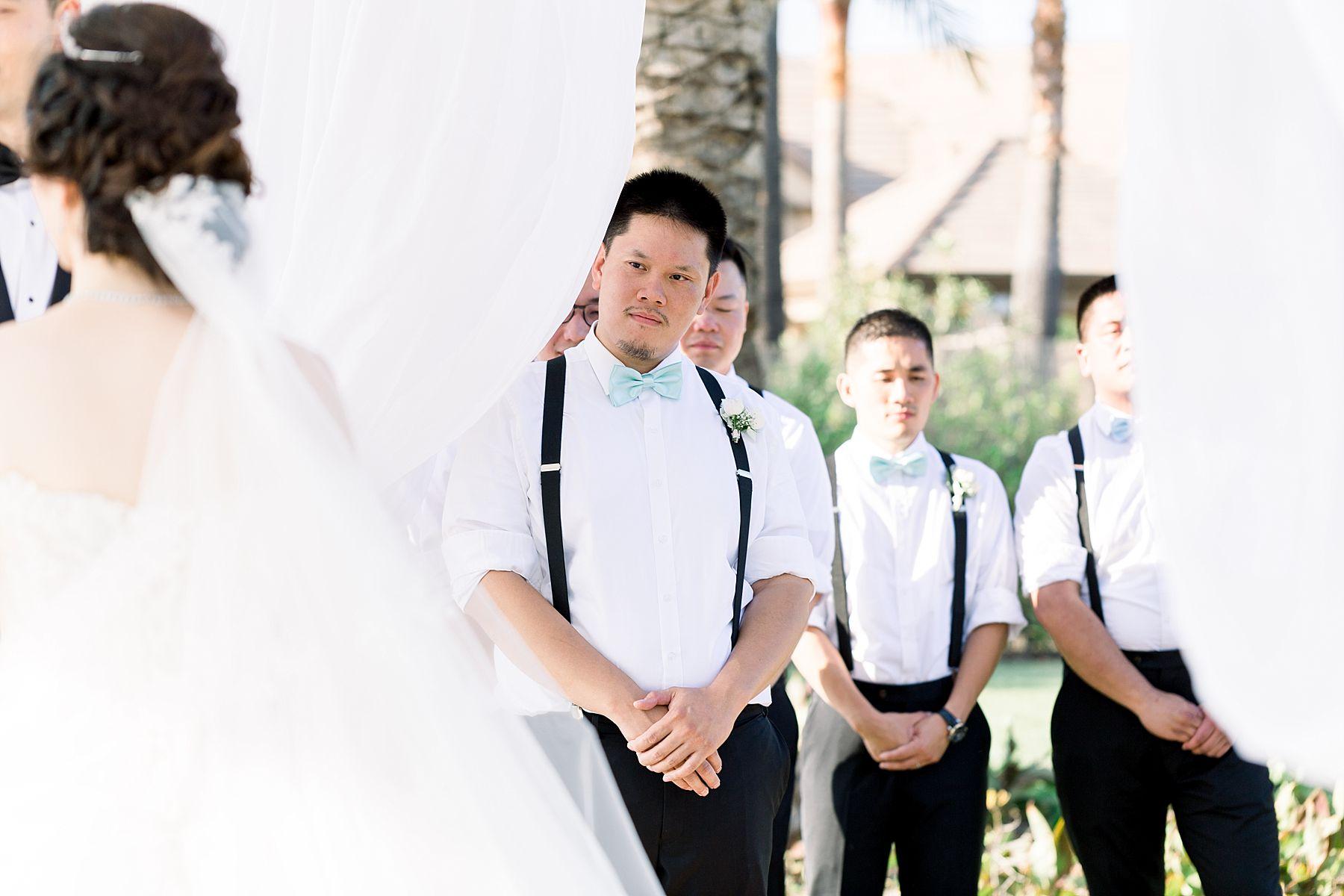 Newberry Estate Vineyards Wedding - Ashley Baumgartner - Jasmine and Johhny - Bay Area Wedding Photographer - Sacramento Wedding Photographer_0034.jpg