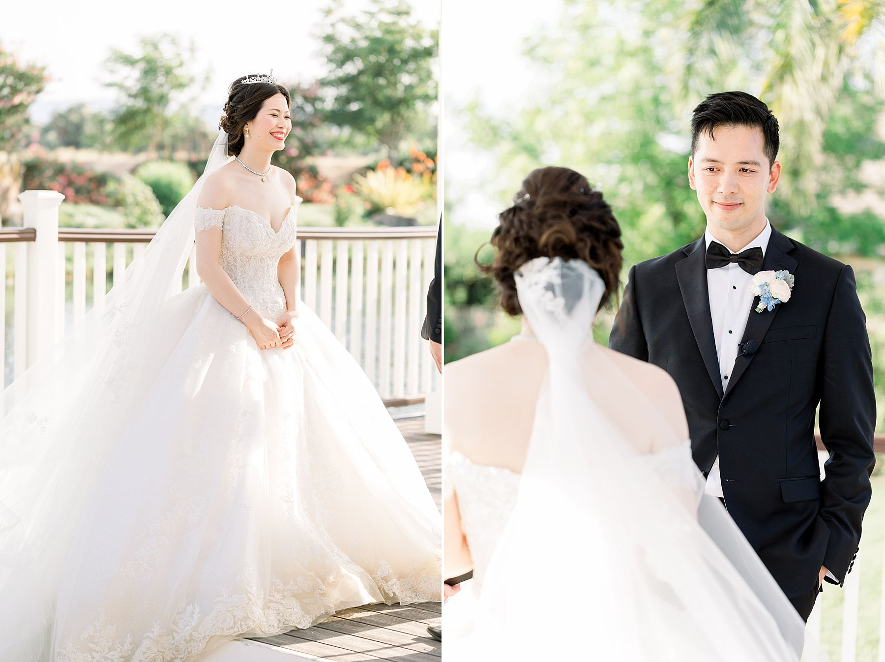 Newberry Estate Vineyards Wedding - Ashley Baumgartner - Jasmine and Johhny - Bay Area Wedding Photographer - Sacramento Wedding Photographer_0035.jpg