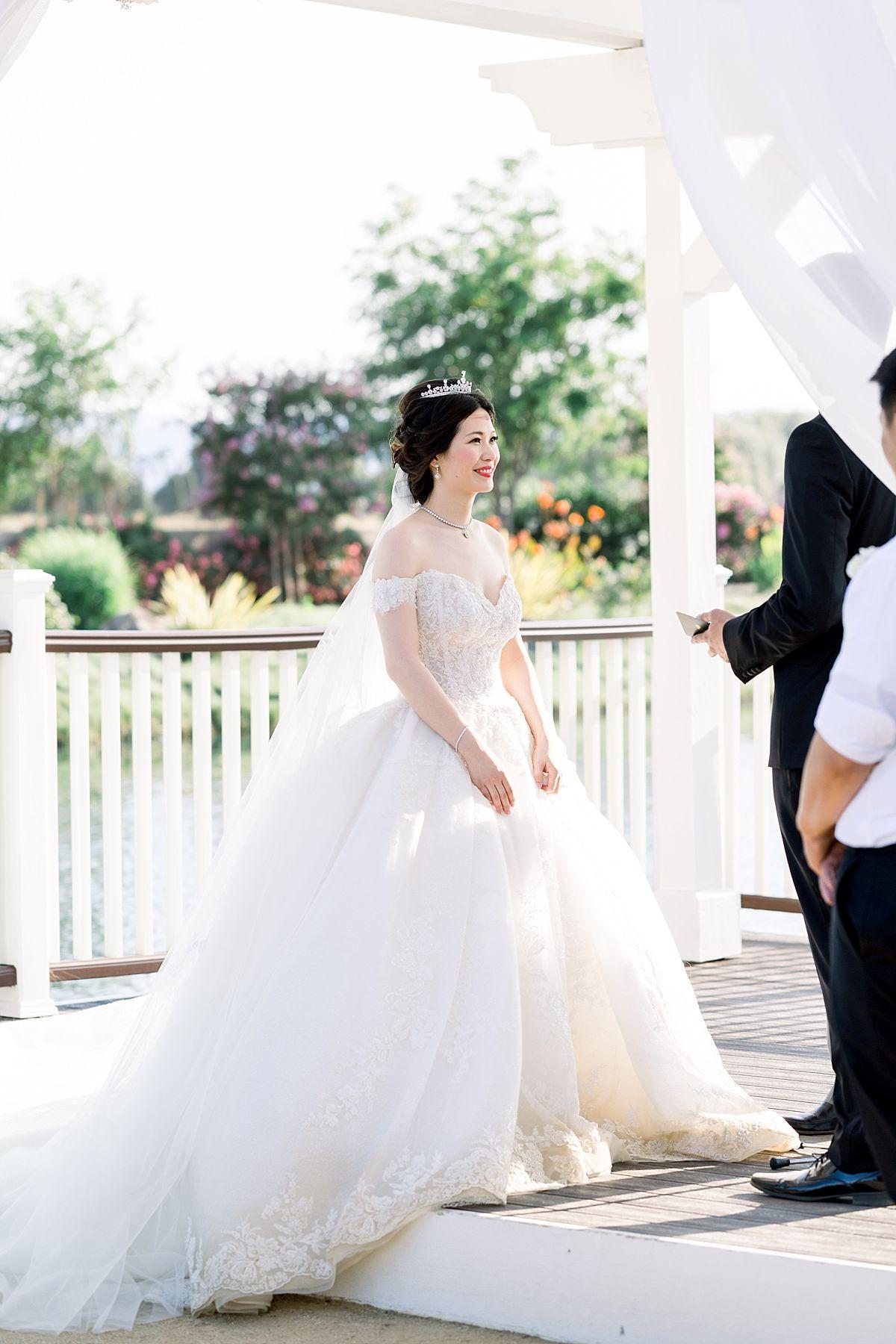 Newberry Estate Vineyards Wedding - Ashley Baumgartner - Jasmine and Johhny - Bay Area Wedding Photographer - Sacramento Wedding Photographer_0036.jpg