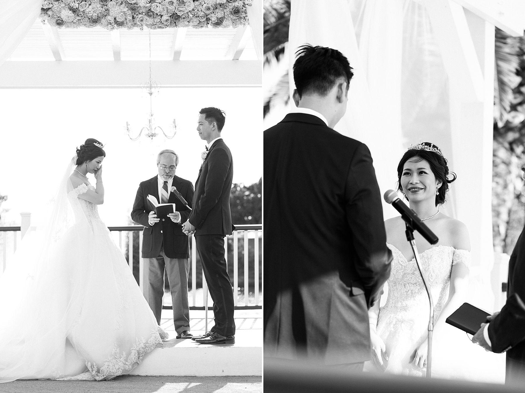 Newberry Estate Vineyards Wedding - Ashley Baumgartner - Jasmine and Johhny - Bay Area Wedding Photographer - Sacramento Wedding Photographer_0037.jpg