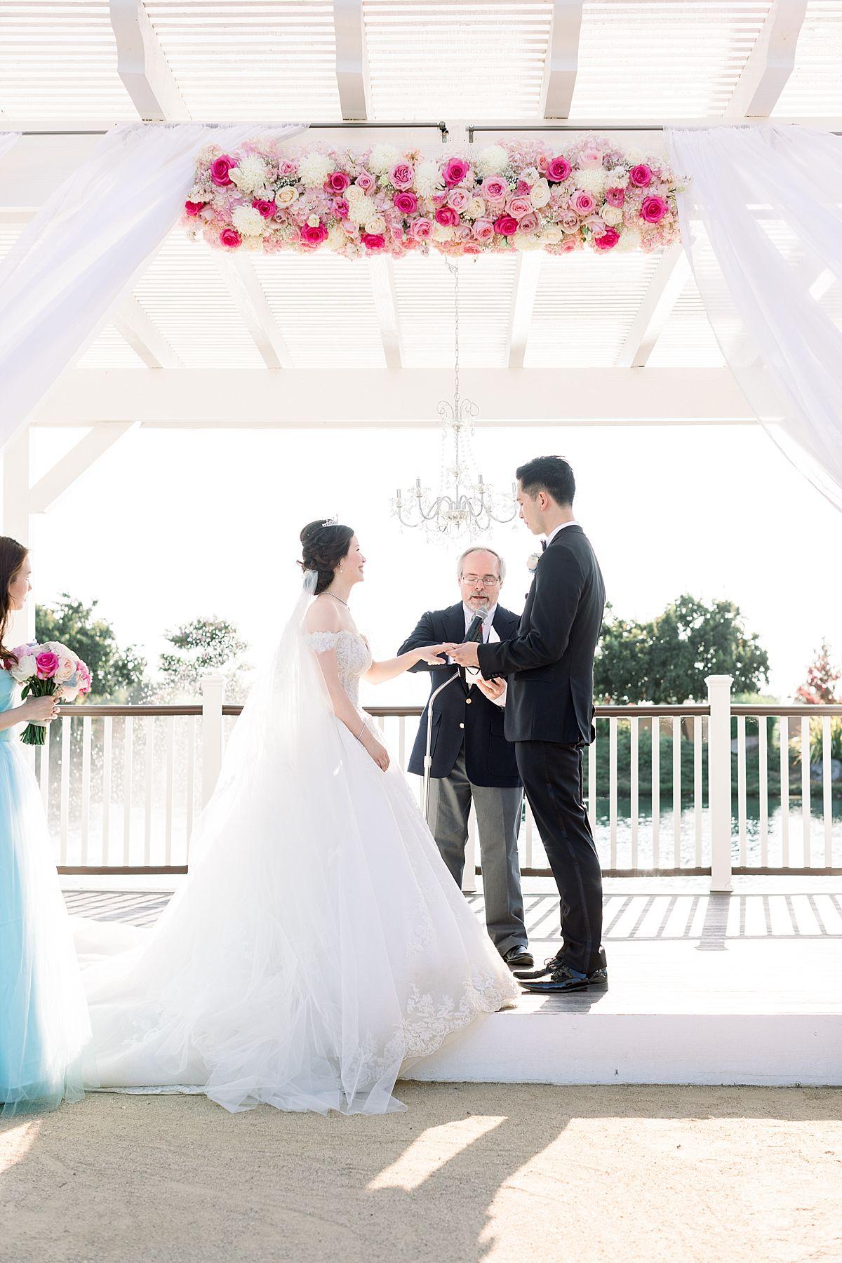 Newberry Estate Vineyards Wedding - Ashley Baumgartner - Jasmine and Johhny - Bay Area Wedding Photographer - Sacramento Wedding Photographer_0038.jpg