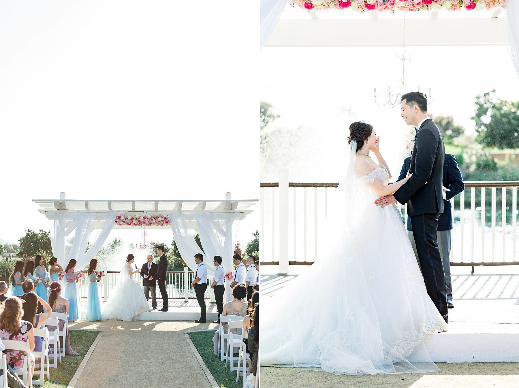 Newberry Estate Vineyards Wedding - Ashley Baumgartner - Jasmine and Johhny - Bay Area Wedding Photographer - Sacramento Wedding Photographer_0039.jpg