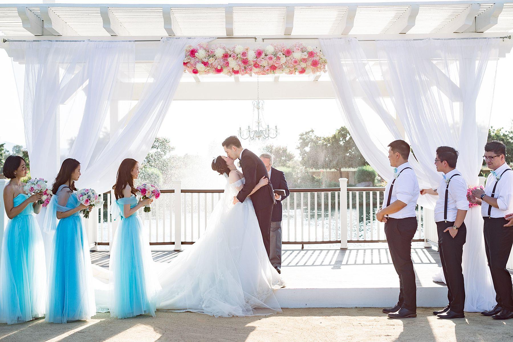 Newberry Estate Vineyards Wedding - Ashley Baumgartner - Jasmine and Johhny - Bay Area Wedding Photographer - Sacramento Wedding Photographer_0040.jpg