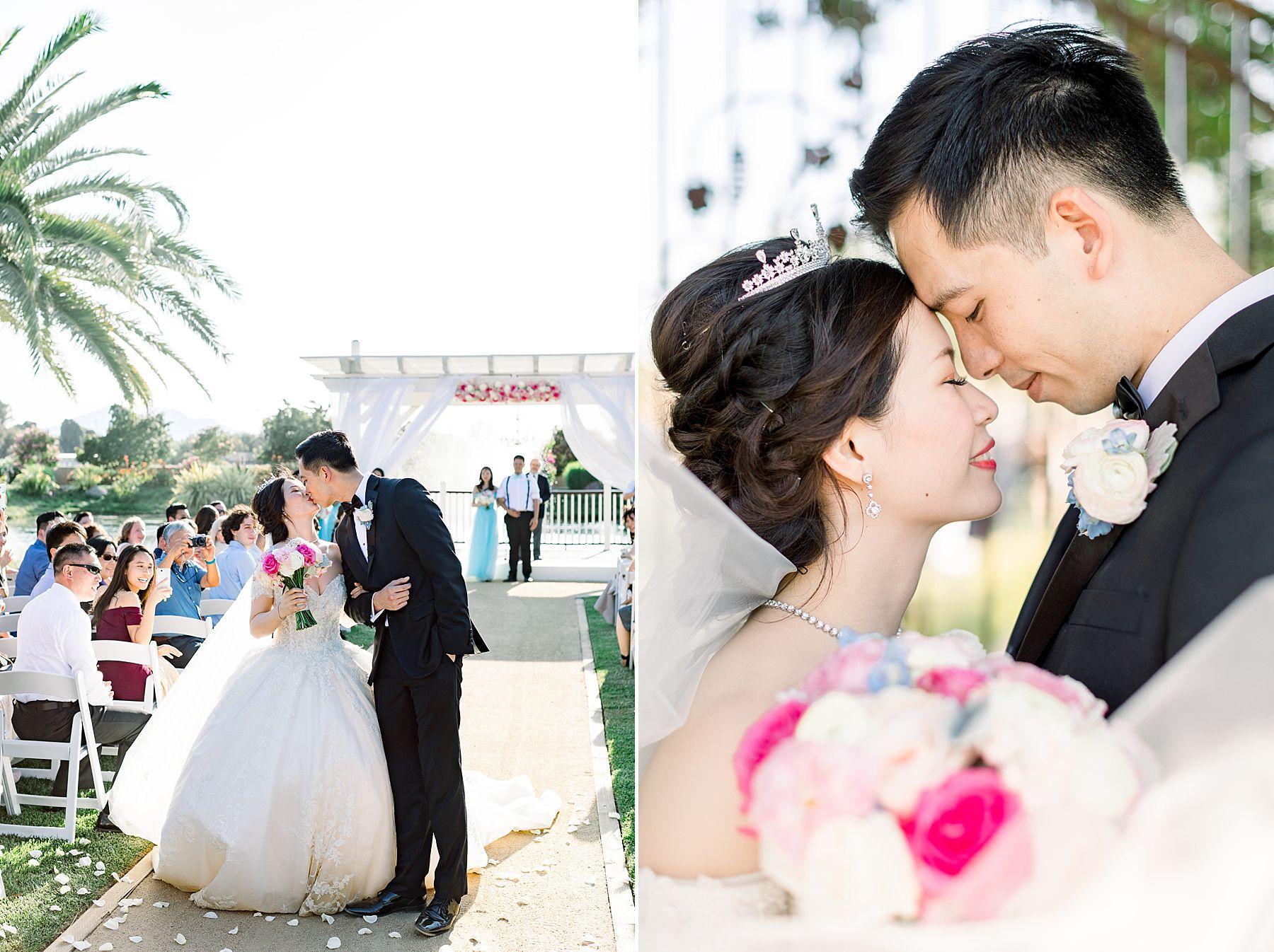 Newberry Estate Vineyards Wedding - Ashley Baumgartner - Jasmine and Johhny - Bay Area Wedding Photographer - Sacramento Wedding Photographer_0041.jpg