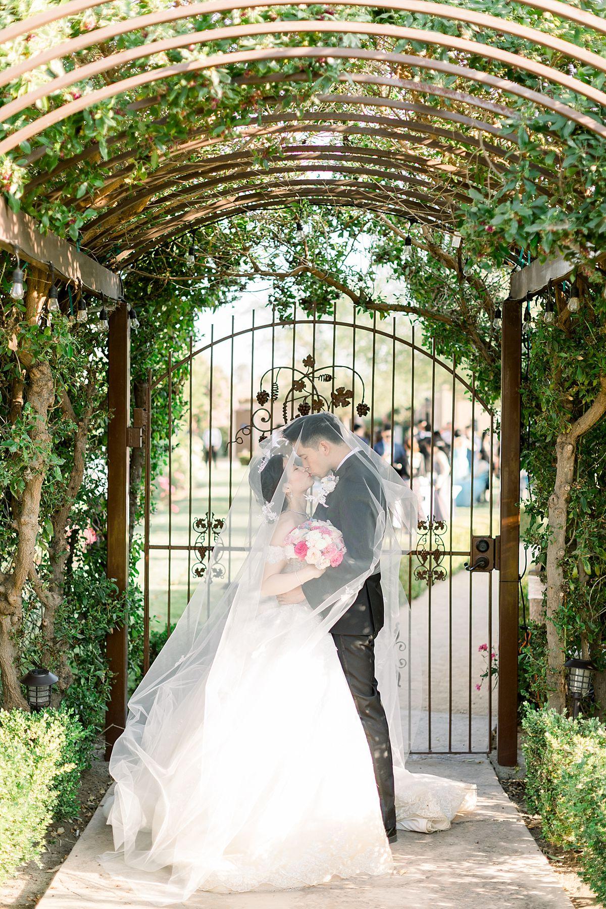 Newberry Estate Vineyards Wedding - Ashley Baumgartner - Jasmine and Johhny - Bay Area Wedding Photographer - Sacramento Wedding Photographer_0042.jpg