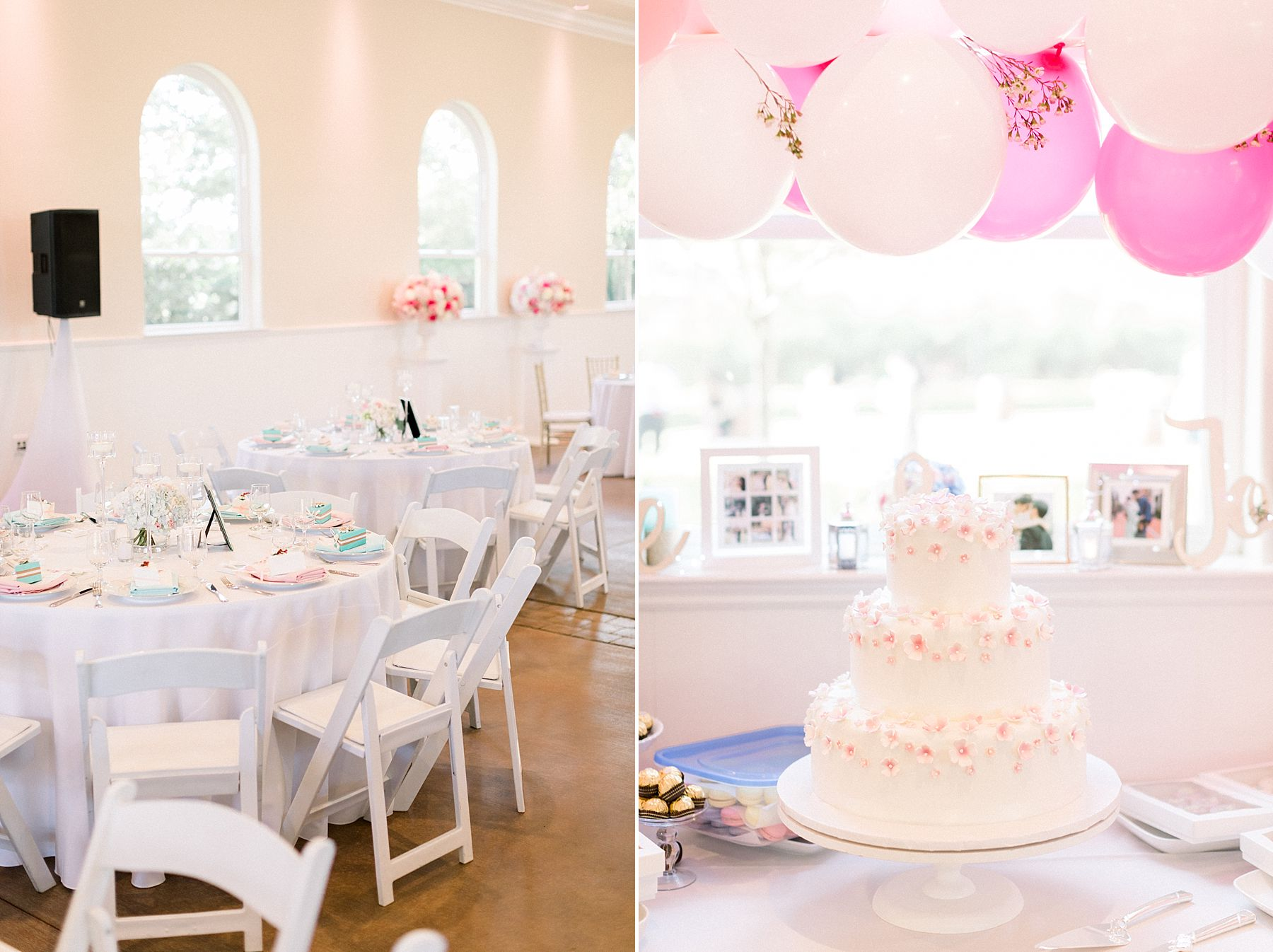 Newberry Estate Vineyards Wedding - Ashley Baumgartner - Jasmine and Johhny - Bay Area Wedding Photographer - Sacramento Wedding Photographer_0043.jpg